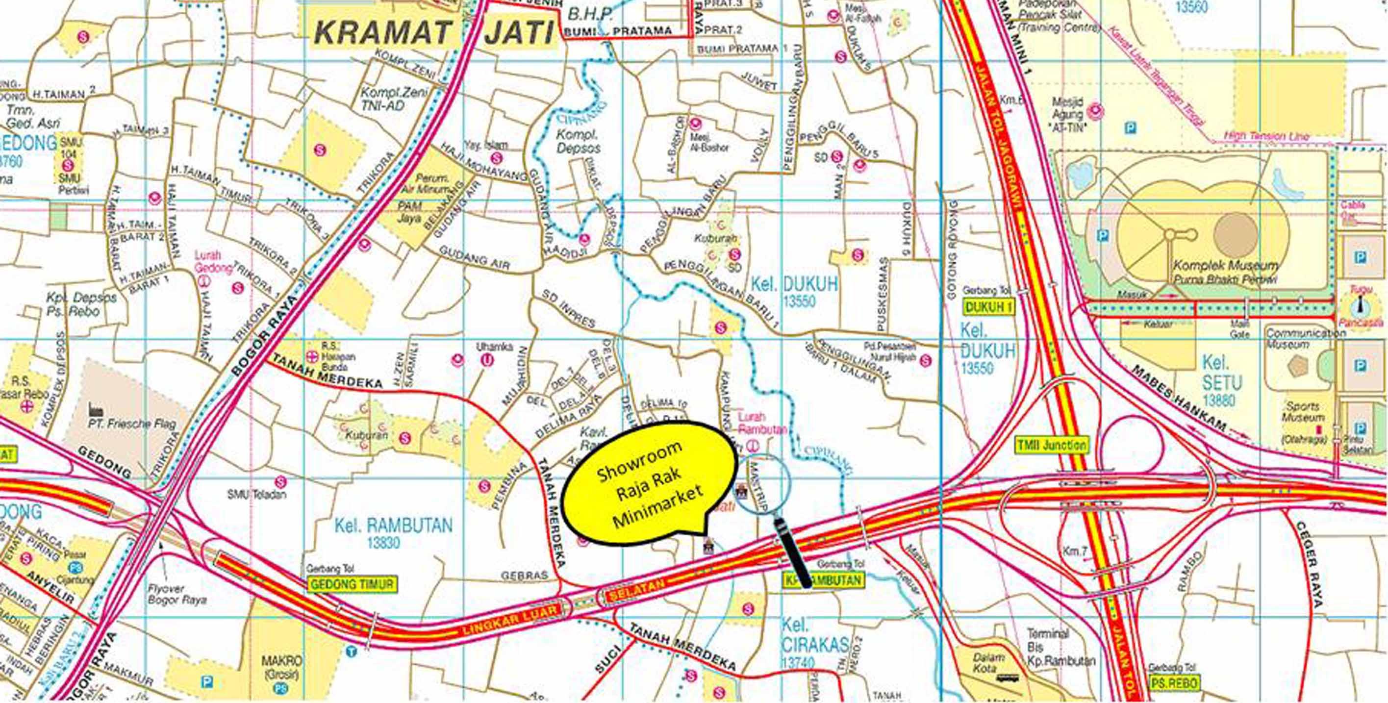 Map-Mastrip1