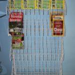 JUAL RAK MINIMARKET | GONDOLA | TOKO | SUPERMARKET | MURAH | JAKARTA | SURABAYA | BANDUNG | SOLO | JOGJA| MAKASSAR | MALANG | MEDAN | http://www.rajarakminimarket.com