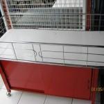 JUAL RAK OBRAL |  BOX WAGON | MURAH | BAJU | BEKAS | JAKARTA | SURABAYA | BANDUNG | SEMARANG | JOGJA | MEDAN | MAKASSAR | http://www.rajarakminimarket.com