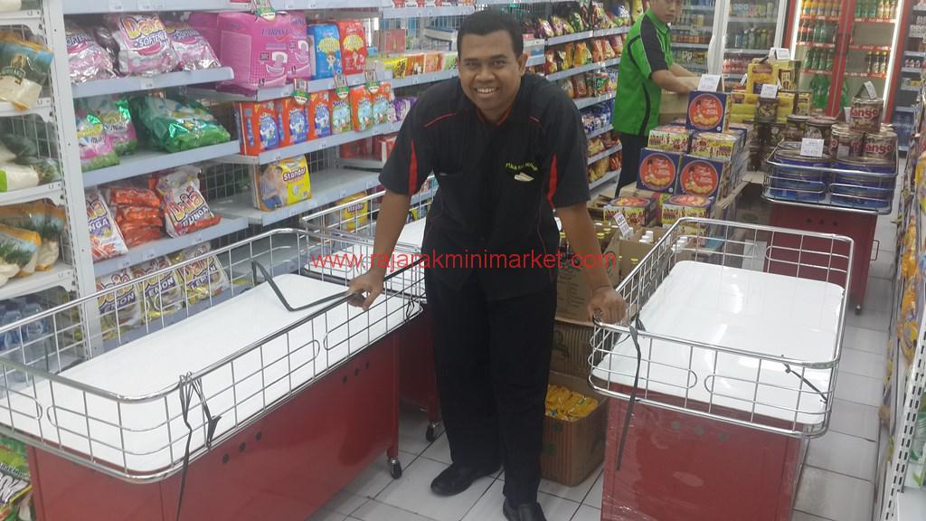JUAL RAK OBRAL BOX WAGON MURAH JAKARTA (1)