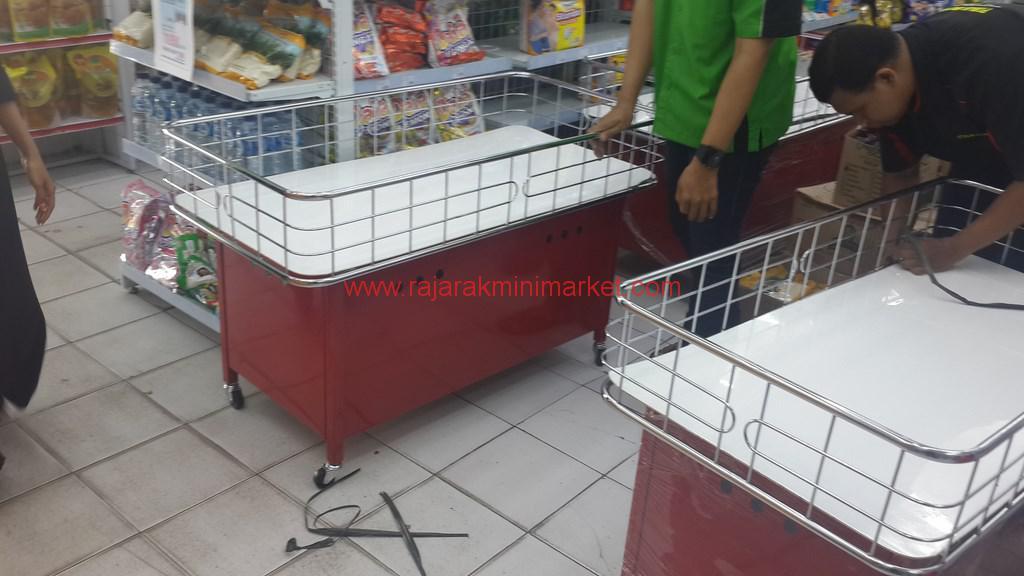 JUAL RAK OBRAL BOX WAGON MURAH JAKARTA (7)