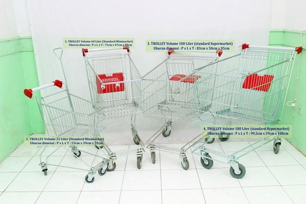 trolly-belanja-180-100-60-22-liter (7)