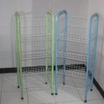 JUAL RAK SNACK | CHIKI | SERBAGUNA | MURAH | KECIL | TOKO | MINIMARKET | SUPERMARKET | MASTER |  SURABAYA | JAKARTA | BANDUNG | http://www.rajarakminimarket.com