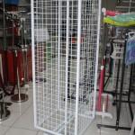 JUAL RAK GANTUNG | MUNDO | DISPLAY | WIREMESH | BESI | STAINLESS | MURAH | BEKAS | SURABAYA | BANDUNG | JOGJA | JAKARTA | http://www.rajarakminimarket.com