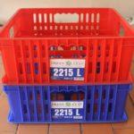 JUAL CONTAINER PLASTIC | KONTAINER PLASTIK | MURAH | KECIL  BESAR | MERK GREEN LEAF | RABBIT | LION STAR | HARGA | BEKAS | JAKARTA | BANDUNG | SURABAYA | http://www.rajarakminimarket.com