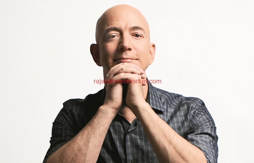 Bezos2 1024×659