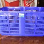 Kerajang-Plastik-Kontainer-2200L