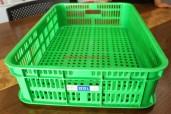 Kerajang-Plastik-Kontainer-2212L