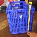 Kerajang-Plastik-Kontainer-2219L