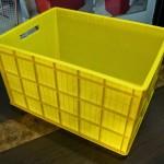 Kerajang-Plastik-Kontainer-2224P