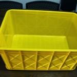 Kerajang-Plastik-Kontainer-2227P (1)