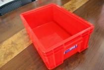 Kerajang-Plastik-Kontainer-2245L-2B-287-29-300x200