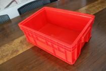 Kerajang-Plastik-Kontainer-2246P (4)
