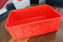 Kerajang-Plastik-Kontainer-2292P (4)
