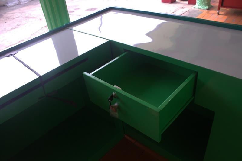 meja-kasir-kayu (10)