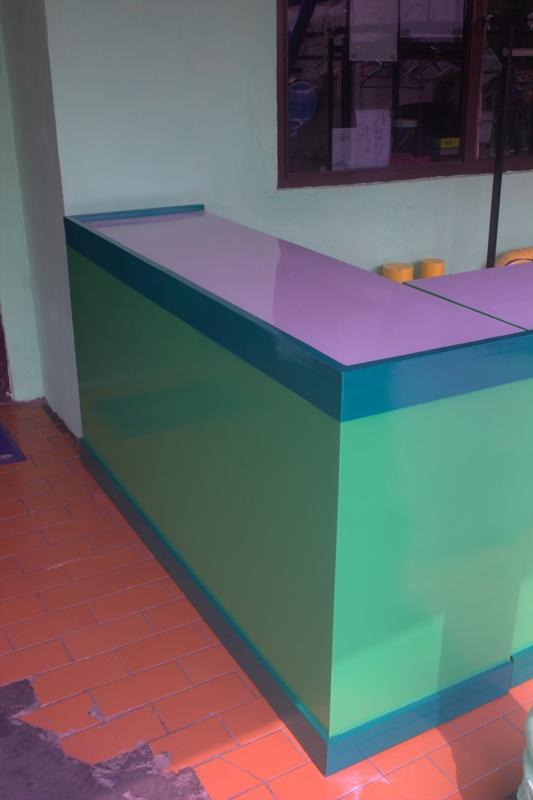 meja-kasir-kayu (12)