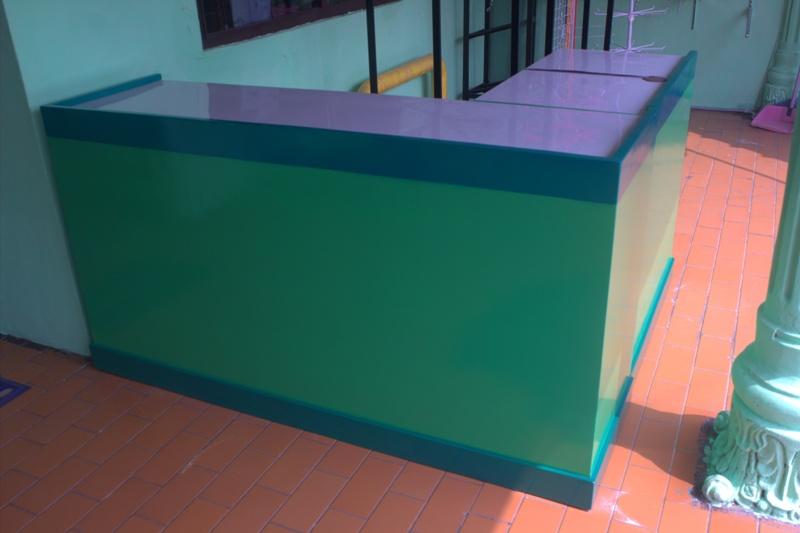 meja-kasir-kayu (3)