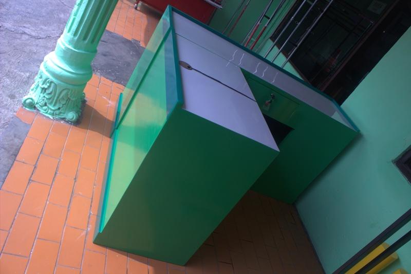 meja-kasir-kayu (4)