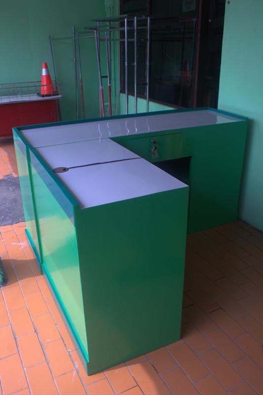meja-kasir-kayu (6)