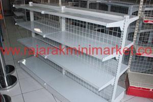 Rak Minimarket Murah Import1 Thumb