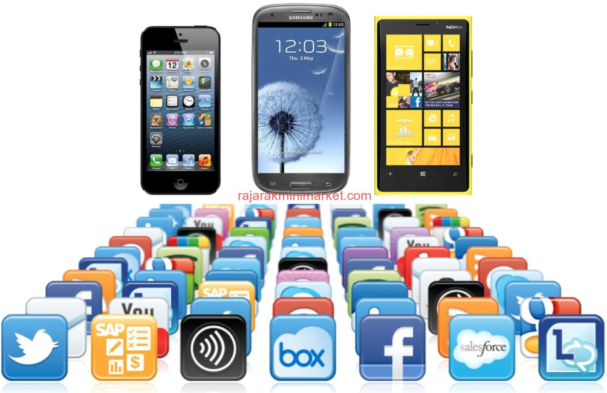 Smartphones1