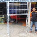 RAK FREEZER MINIMARKET rajarakminimarket raja rak indonesia raja rak gudang