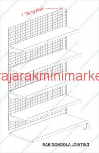 Rak-gondola-jointing-blograjarakminimarket