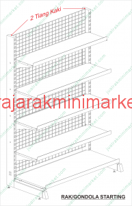 Rak-gondola-starting-blograjarakminimarket
