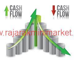 cash flow2