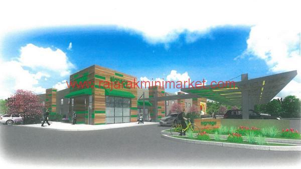konsep-amazon-grocery-store