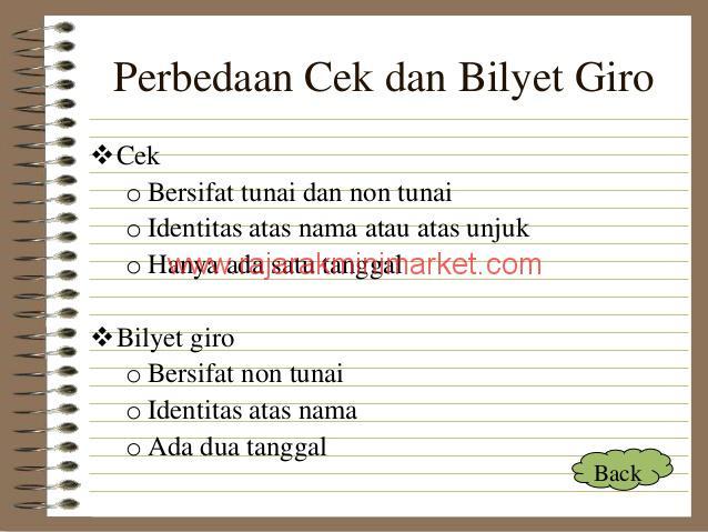 ppt-bank-umum-kel2-xis1-17-638