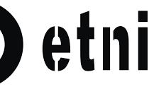 ETNIS