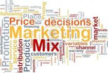 ilustrasi-pemasaran