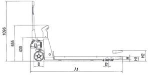 ACWS-1