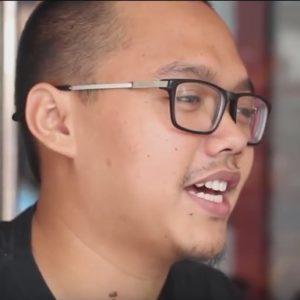 Ari-Pelanggan-RajaRakIndonesia