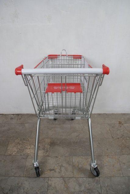trolley 60liter (10)