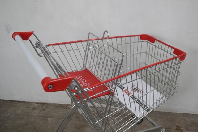 trolley 60liter (13)