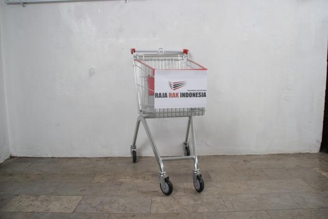 trolley 60liter (3)