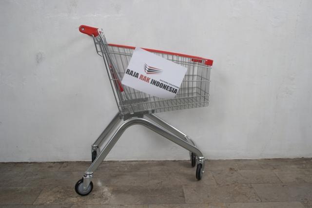 trolley 60liter (4)