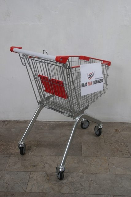 trolley 60liter (5)
