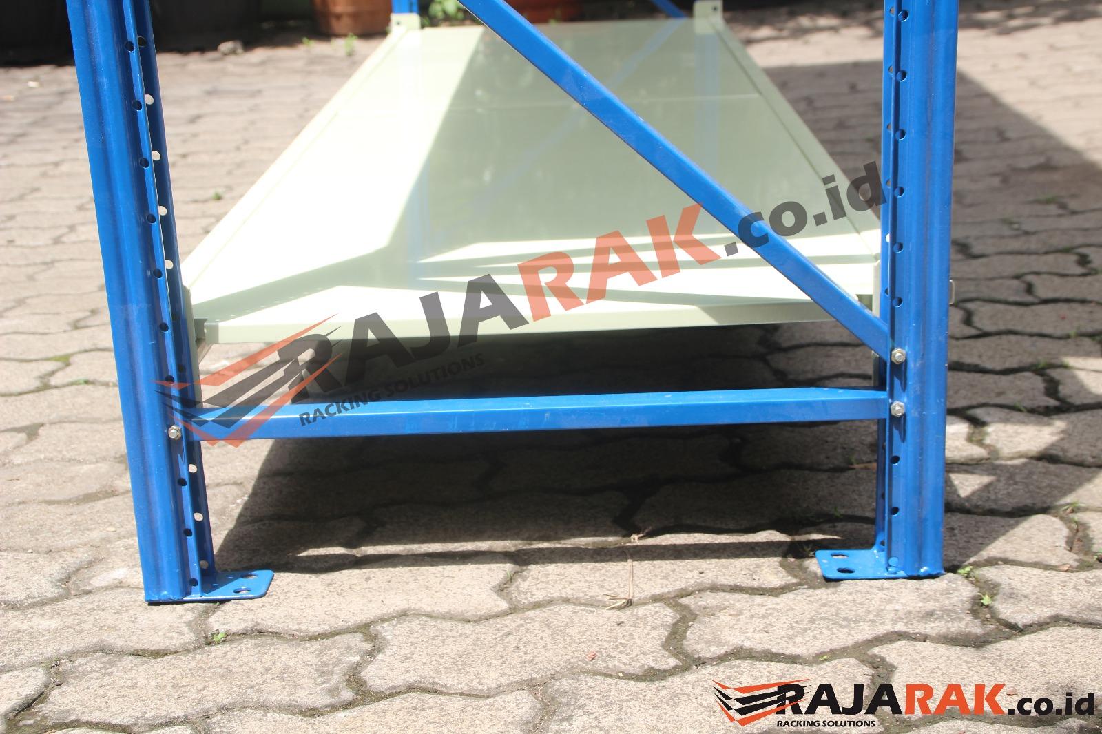 rak-rr-50-250-8