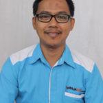 Marketing Raja Rak Idris