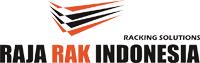 RAJARAK: Rak Minimarket | Rak Toko Gudang Besi | Jual Murah Jakarta