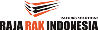 RAK MINIMARKET JAKARTA - JUAL RAK GUDANG MURAH