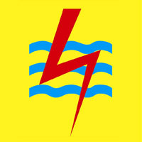 Logo Pelanggan rajarak : PLN