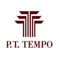 Logo Pelanggan rajarak : Tempo