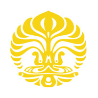 Logo Pelanggan Rajarakminimarket : UI