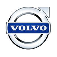 Logo Pelanggan rajarak : VOLVO