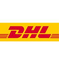 logo-dhl-rajarakminimarket