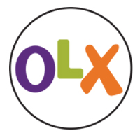 logo-olx-rajarakminimarket